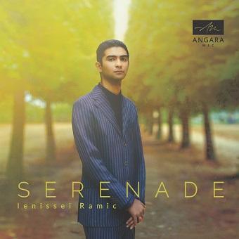 Serenade Ienissei Ramic